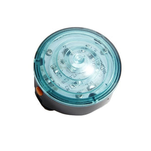 Waterproof LED Light For Pet Collar Safety