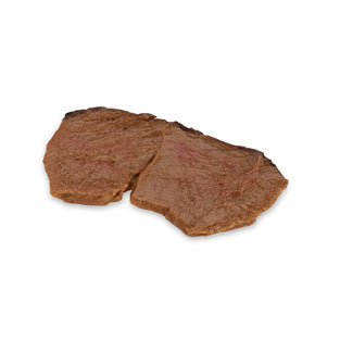 ROAST BEEF,SLICE,3 OZ-85G