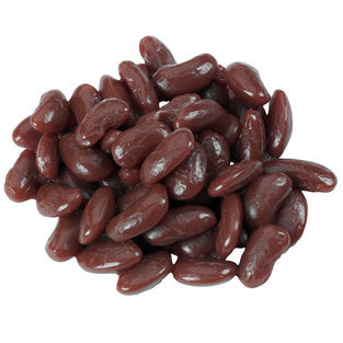 KIDNEY BEANS-1/2 CUP *DNR*