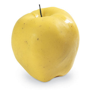 APPLE, GOLDEN DELIC WHOLE