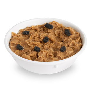 RAISIN BRAN CEREAL, 1 CUP