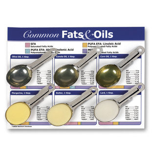 BASIC FATS KIT