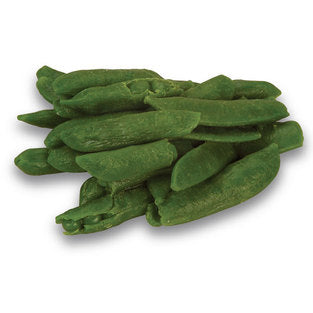 PEA PODS, 1/2 CUP
