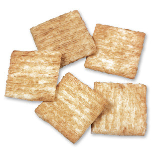 SPECIALTY CRACKERS, 5