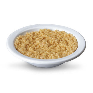 REPLICA CRISPY RICE CEREAL