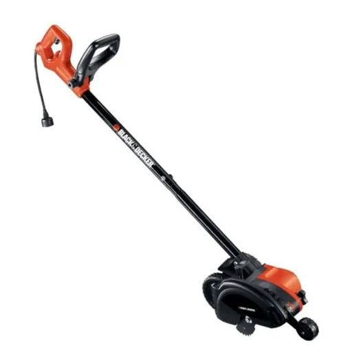 11 Amp Electric Lawn Edger