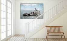 Load image into Gallery viewer, Love in Antarctica