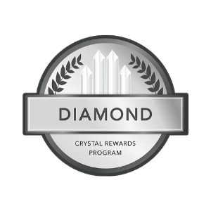 diamond-crystal-rewards-program