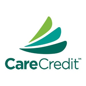 care-credit-small-logo