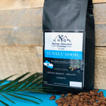El Salvador Santa Ana Fresh Roasted Coffee Beans