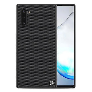 Business Textured Case