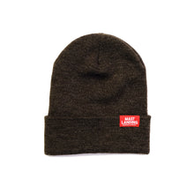 Load image into Gallery viewer, mast landing beanie