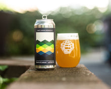 Load image into Gallery viewer, Can of Mast Landing sports & leisure IPA