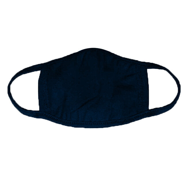 Navy 3-Layer Nano (Children)