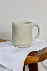 Kindred Mug in Oatmeal