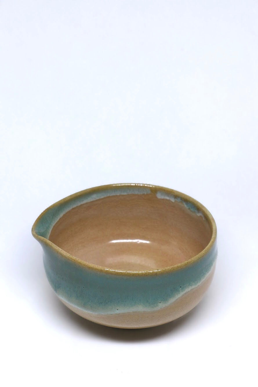 Ebb & Flow Sauce Bowl