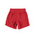 Swim shorts | Red