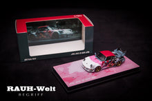 Load image into Gallery viewer, *Sold Out* 1/64 Official RWB Akiba