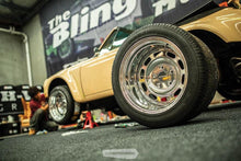 Load image into Gallery viewer, Pre-order RWB Asher 1/64