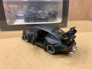 RWB Stella 1/64 collector car by PGM