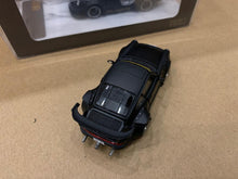 Load image into Gallery viewer, RWB Stella 1/64 collector car by PGM
