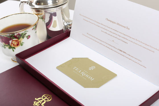 Dining Gift Card