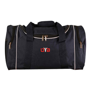 Gym Bag - LTYB Online Store