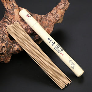 Natural incense cross-border