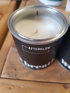 Afterglow Candles