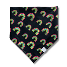 Load image into Gallery viewer, Henry Home Fries Dog Treats - Pet Musings