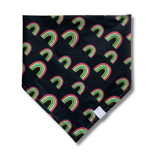 Henry Home Fries Dog Treats - Pet Musings