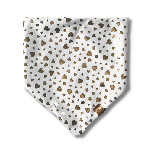 Donut Bow Tie with Catnip Pillow Toy - Pet Musings