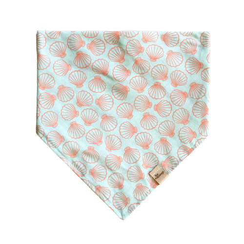 The Layla Bandana - Pet Musings