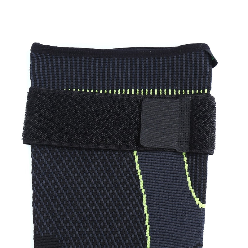 Full Compression Knee Sleeves