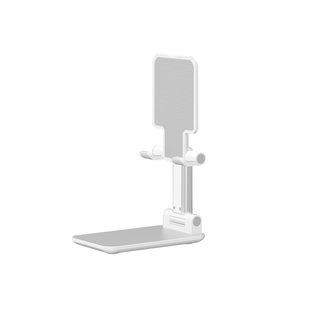 Ergonomic design-Adjustable Cell Phone Stand