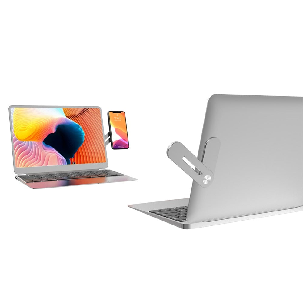 MUST HAVE DUAL MONITOR ACCESSORY ( FREE SHIPPING )