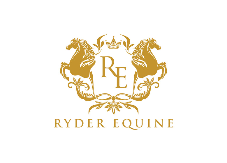 Improvements coming to Ryder Equine Ltd
