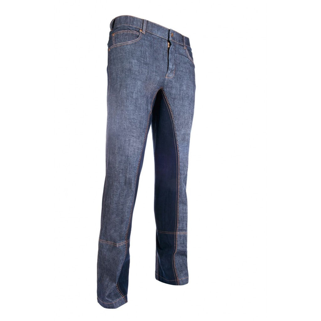 HKM Texas Mens jodhpur breeches