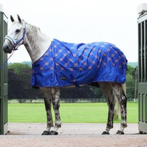 Gallop Monarch Lightweight Turnout