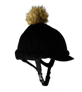Rhinegold Antarctic Bobble Hat