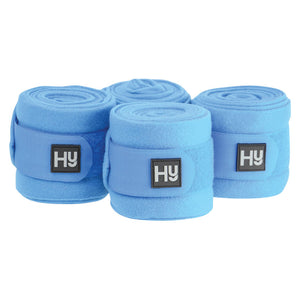 Hy Elite Fleece Bandage