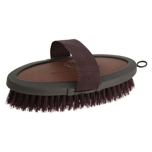 Coldstream Faux Leather Body Brush