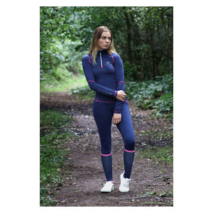Coldstream Lennel Base Layer