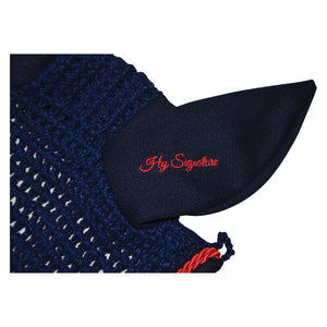 Hy Signature Fly Veil