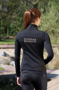 Supreme Products Active Show Rider Gilet