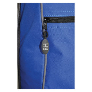 Hy Sport Active Boot Bag - Regal Blue