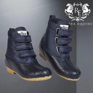Childrens Elico Airedale Boots