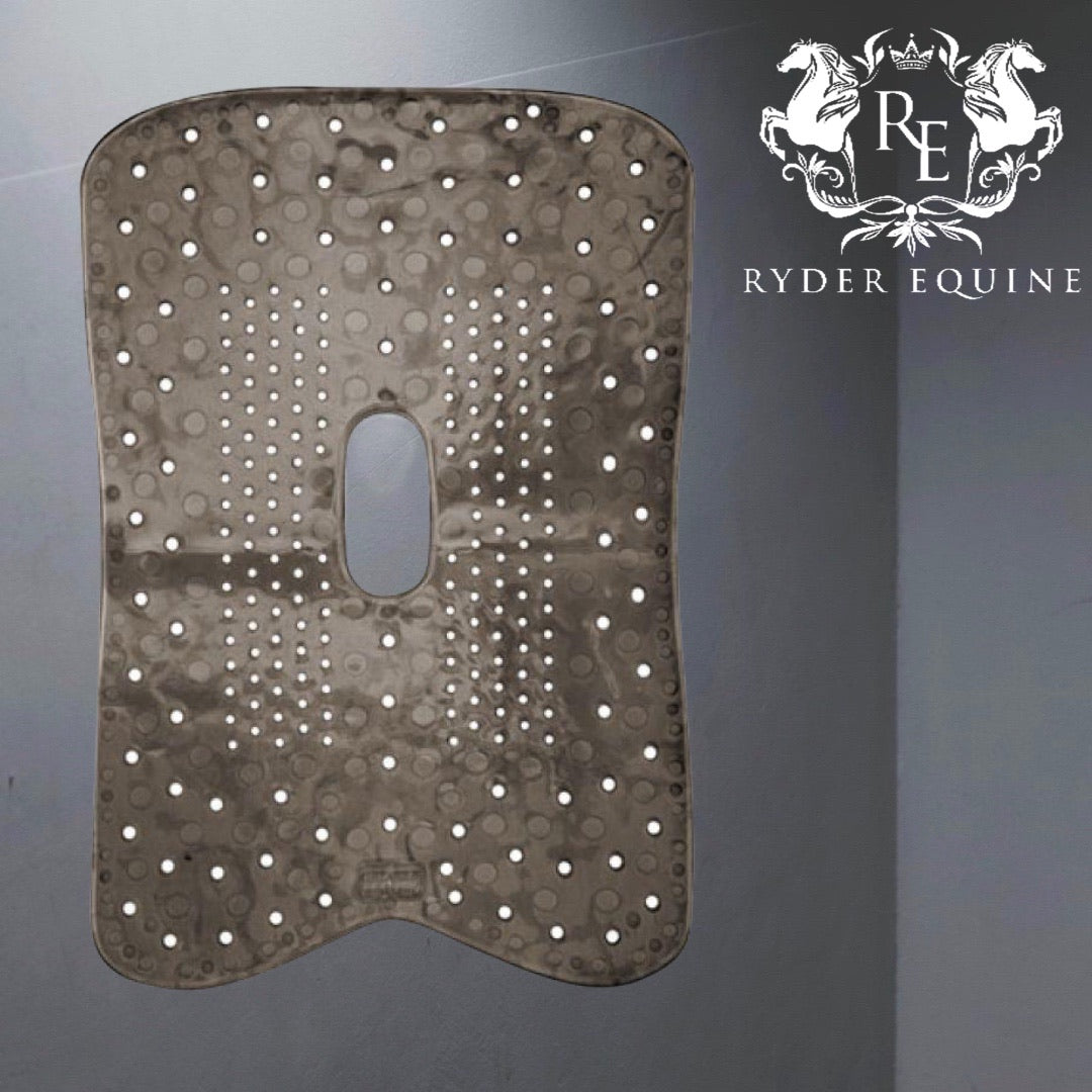 Gel Eze Saddle Pad