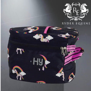 Hy Unicorn Hat Bag