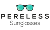 Pereless Sunglasses
